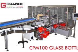 CPM 100 VASETTI.mp4_000002657